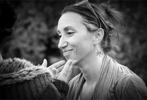 Daniela Canzini