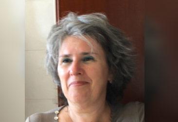 Elisabetta Pace
