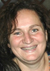 Francesca Barcaccia