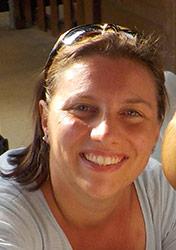 Francesca Fasano