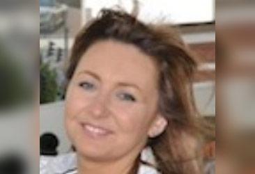 Patrizia Reinstein