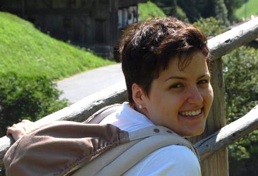 Valentina Merola