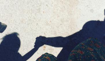 Blog: essere-donna,-madre,-doula-a-Souda